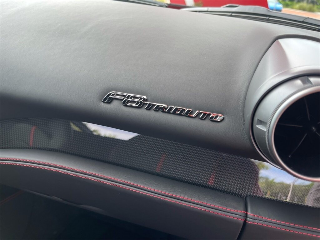 2020 Ferrari F8 Tributo image _6156b34c0f5172.15052029.jpg