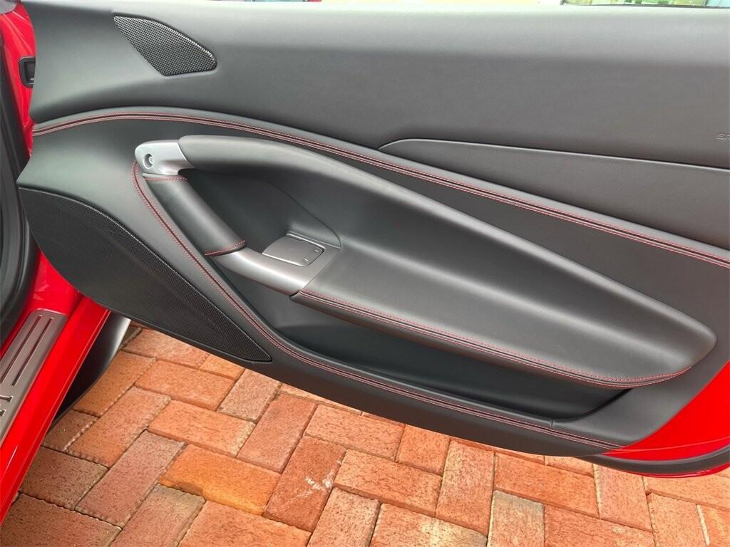2020 Ferrari F8 Tributo image _6156b34c7f1ee8.78149253.jpg
