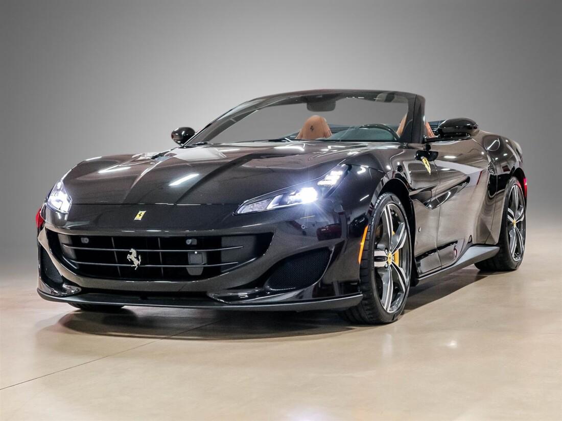 2020 Ferrari  Portofino image _6156b34eec8cb1.09815826.jpg