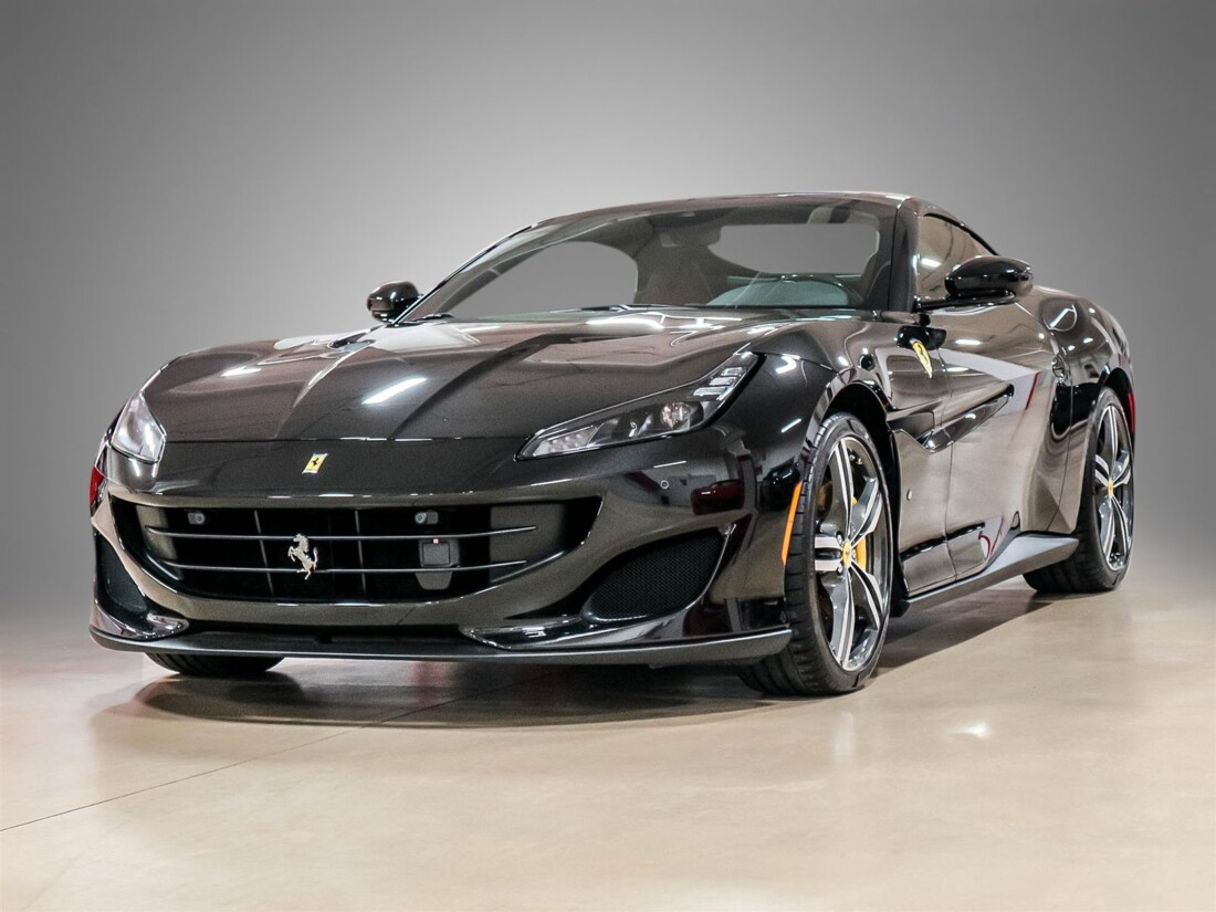 2020 Ferrari  Portofino image _6156b34fbbc177.62857905.jpg
