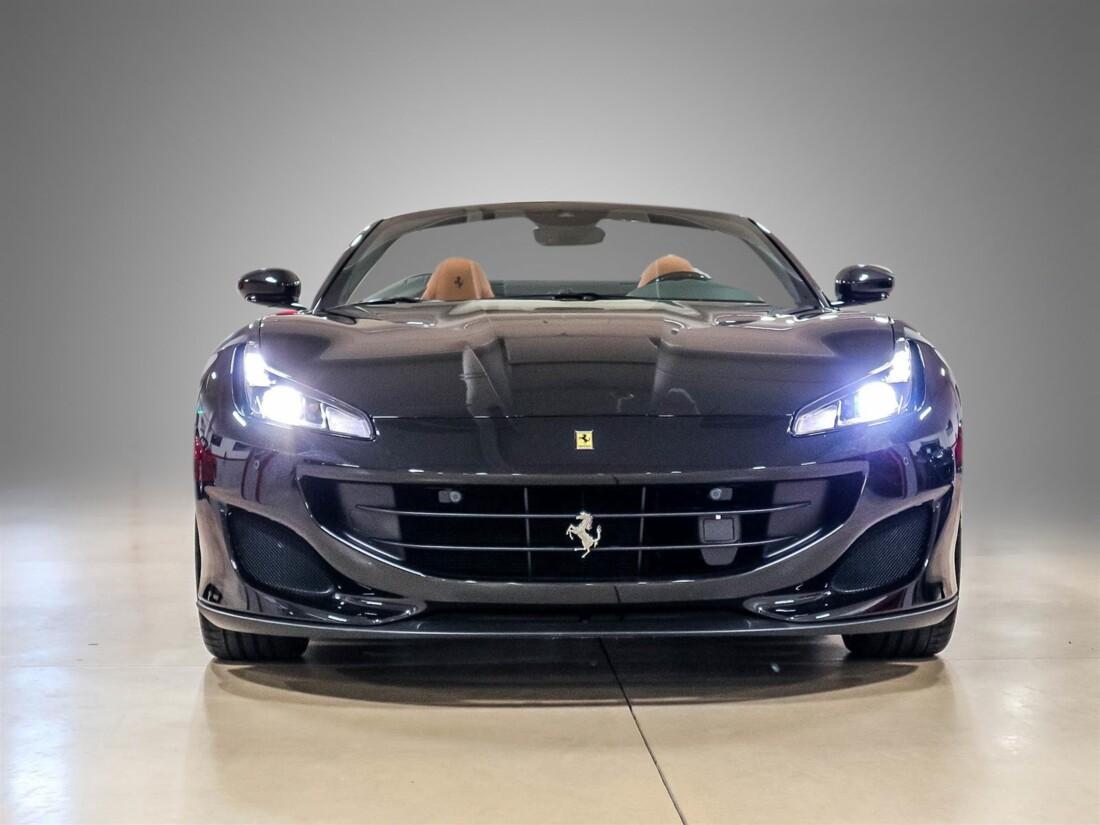 2020 Ferrari  Portofino image _6156b3508adc45.37113507.jpg
