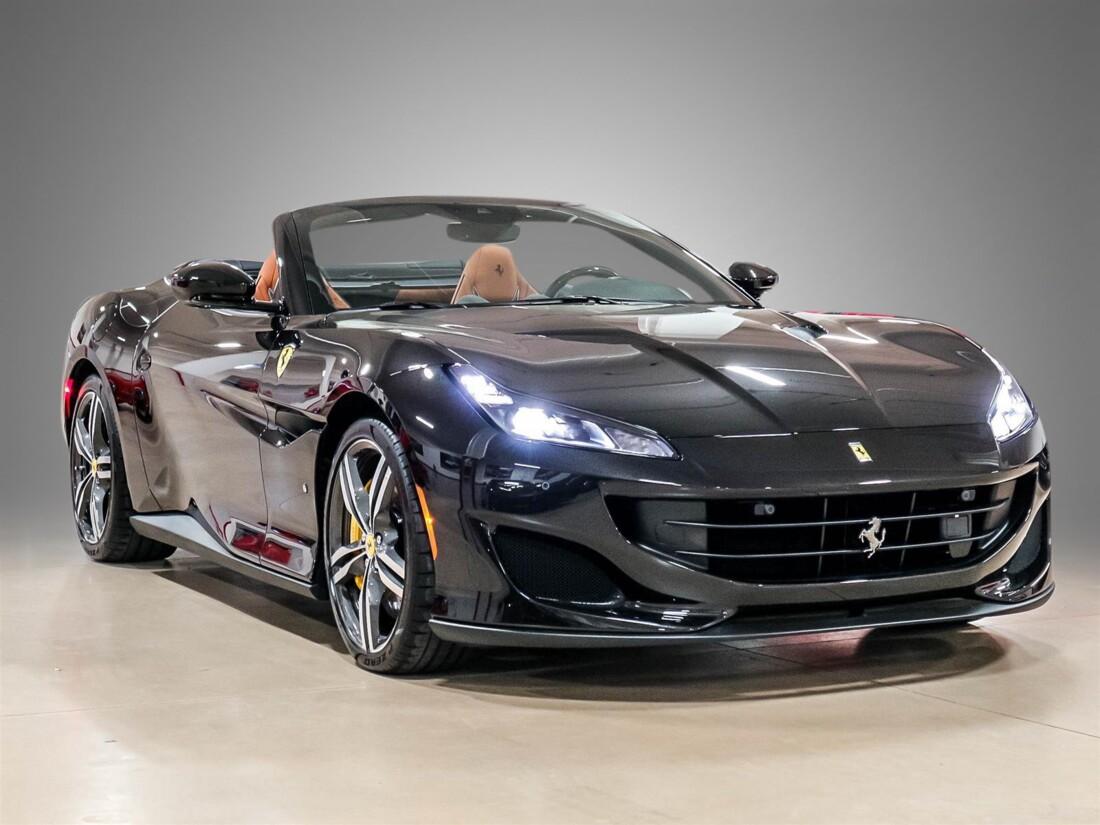 2020 Ferrari  Portofino image _6156b35143b450.39520639.jpg
