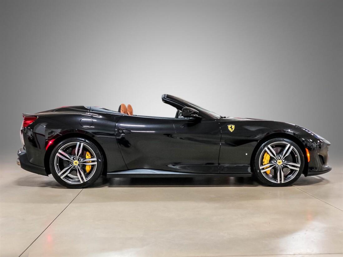 2020 Ferrari  Portofino image _6156b35218e9d2.68040373.jpg