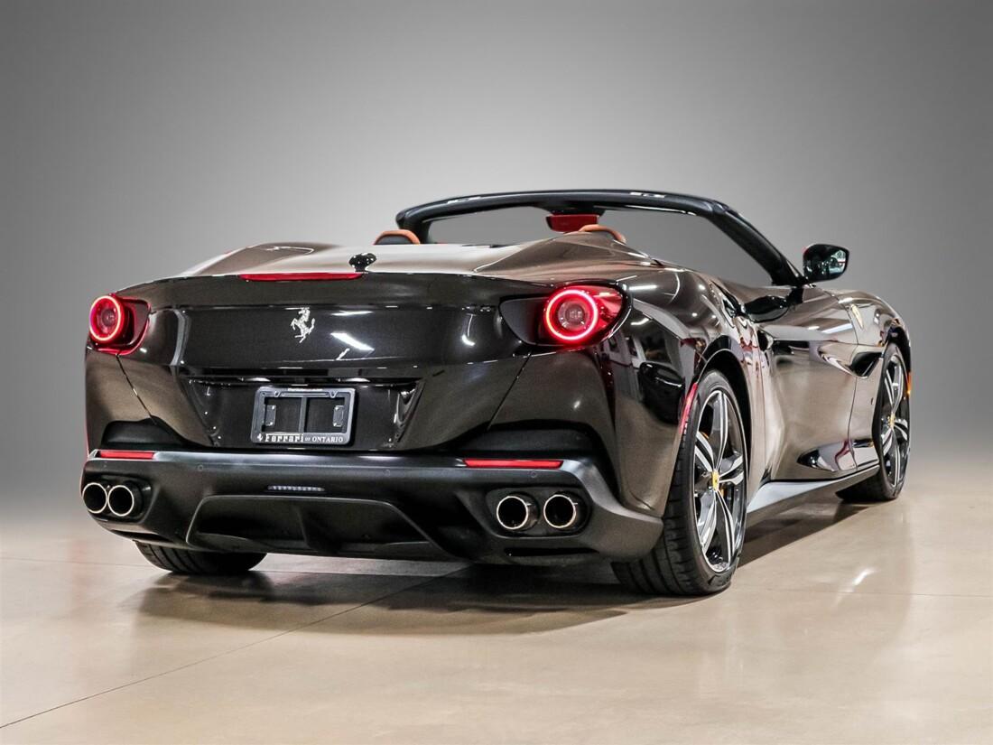 2020 Ferrari  Portofino image _6156b352d8dfa6.95634334.jpg