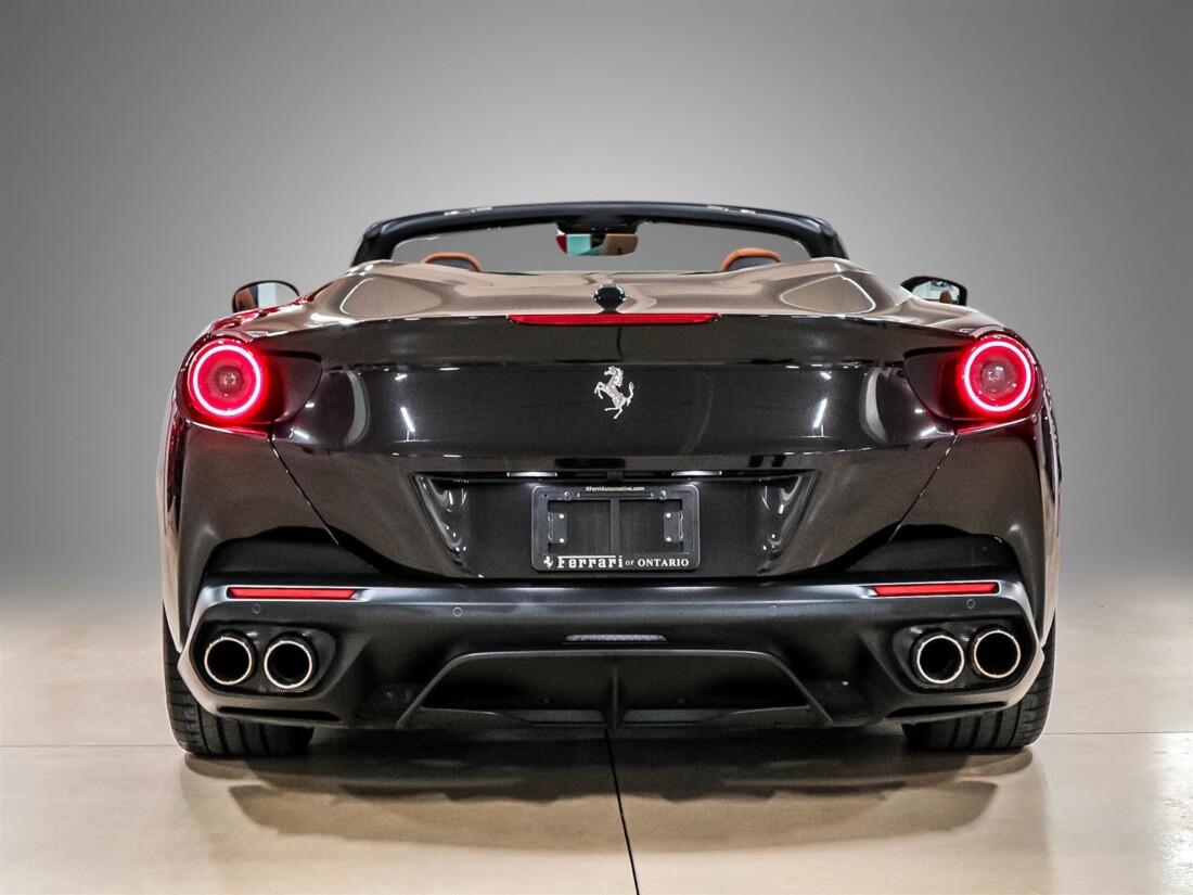 2020 Ferrari  Portofino image _6156b3539e8139.05070602.jpg