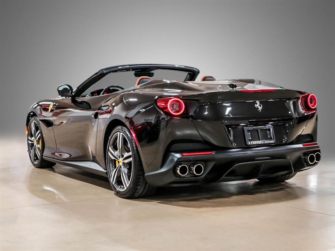 2020 Ferrari  Portofino image _6156b3546ae5d8.49402023.jpg