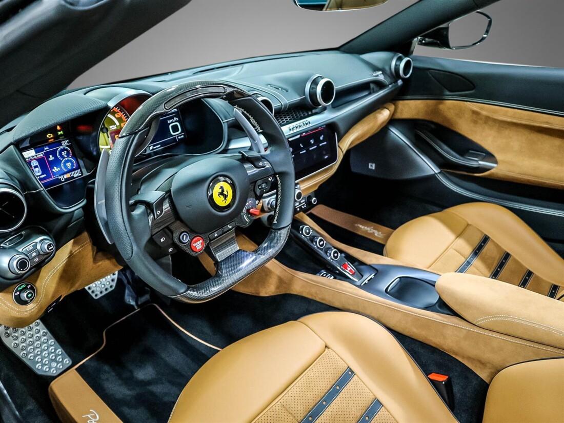 2020 Ferrari  Portofino image _6156b356e16f22.64687451.jpg