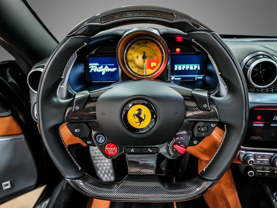 2020 Ferrari  Portofino image _6156b35897af86.16825629.jpg