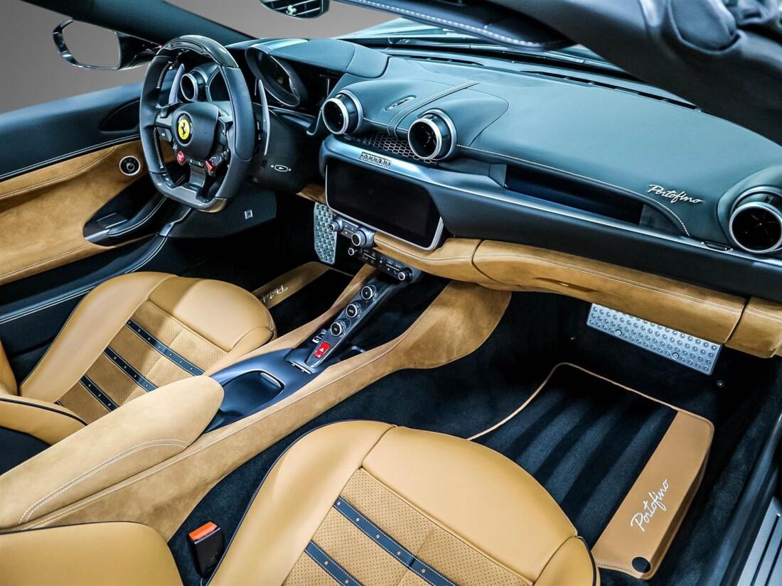 2020 Ferrari  Portofino image _6156b35ccbf2d5.04188177.jpg