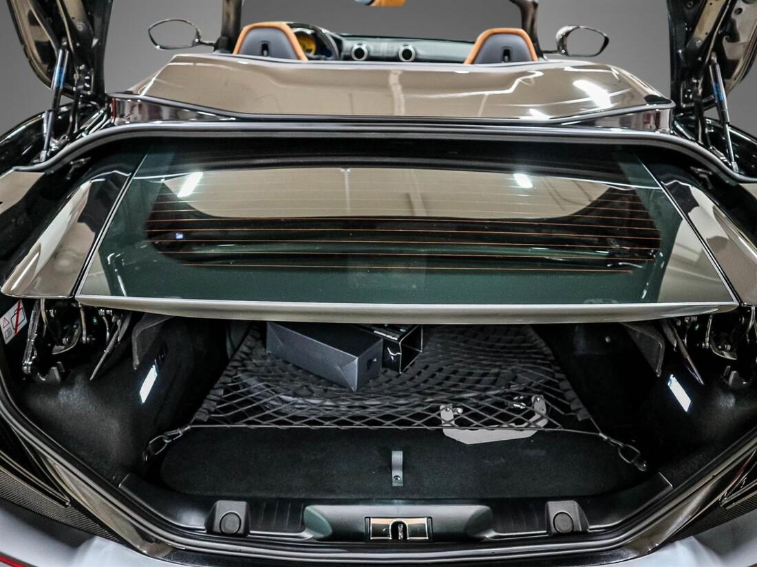 2020 Ferrari  Portofino image _6156b35e76fc29.07780903.jpg