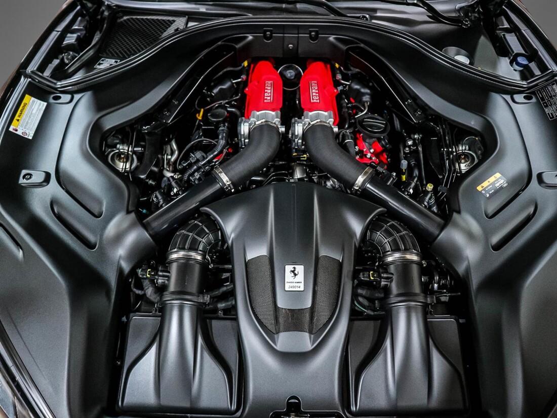 2020 Ferrari  Portofino image _6156b360429b05.77192396.jpg