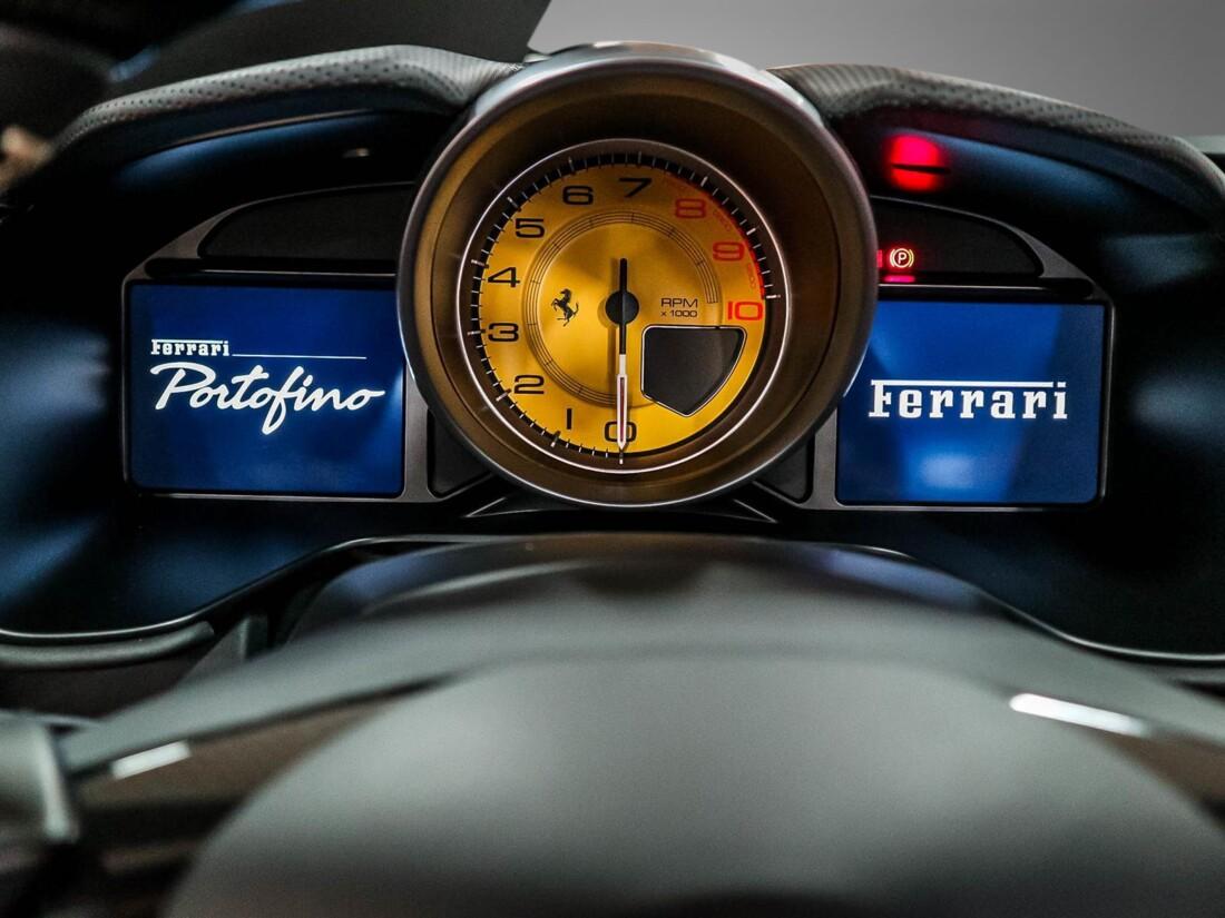 2020 Ferrari  Portofino image _6156b36a3e6622.33222553.jpg