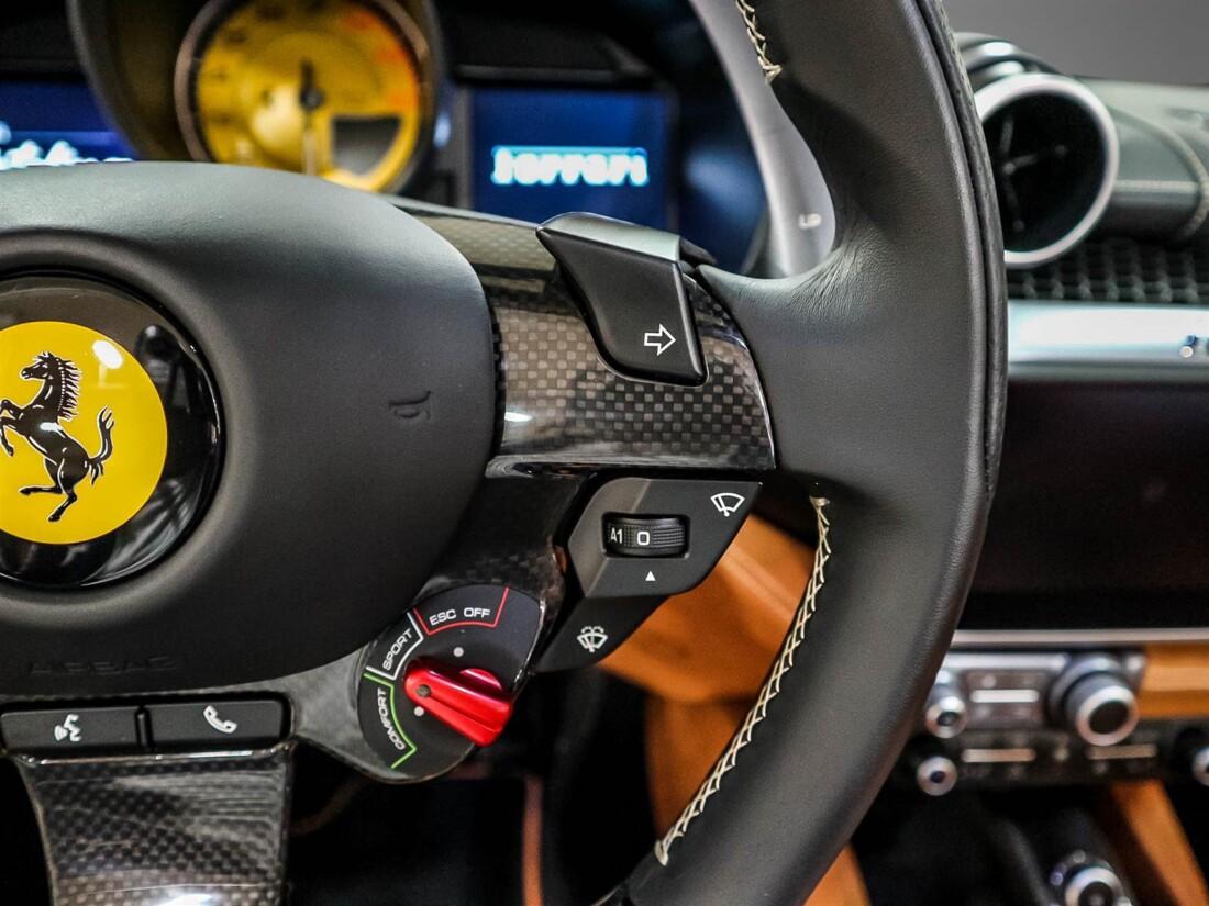 2020 Ferrari  Portofino image _6156b36dcf1b20.19181151.jpg