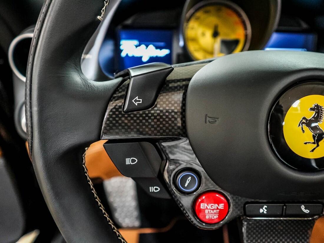 2020 Ferrari  Portofino image _6156b3719f9146.18135868.jpg