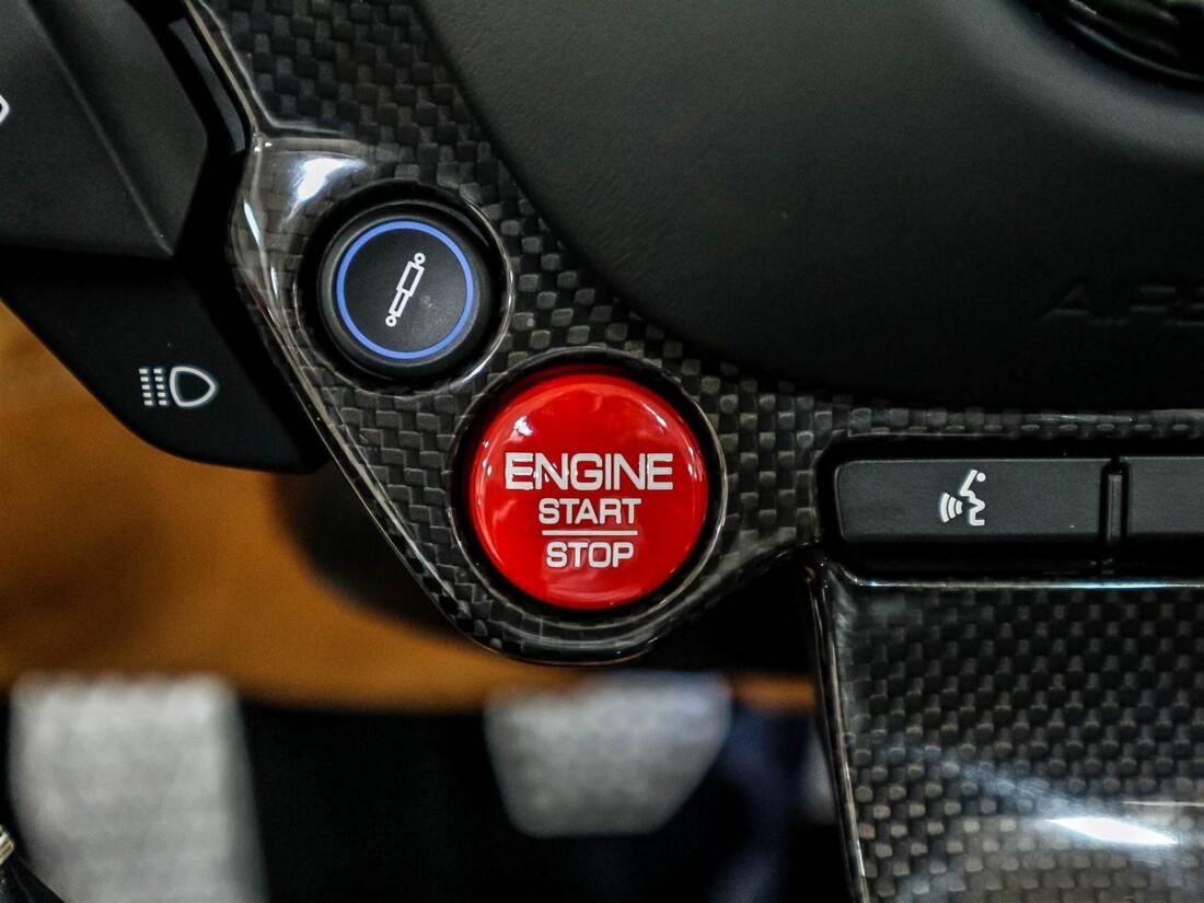 2020 Ferrari  Portofino image _6156b3756ece92.36520029.jpg