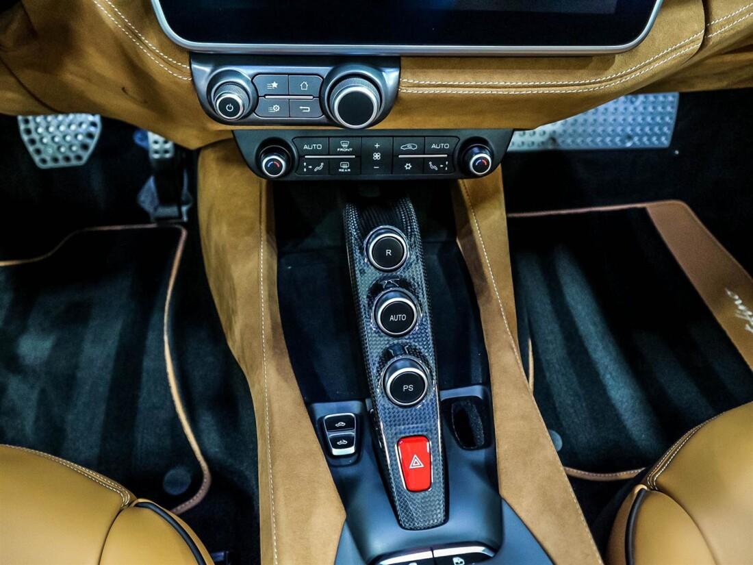 2020 Ferrari  Portofino image _6156b37d53be19.51750381.jpg
