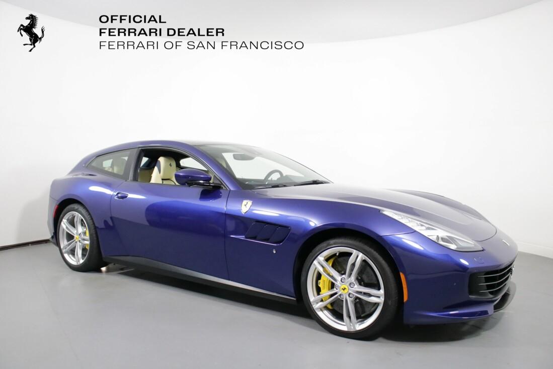 2020 Ferrari GTC4Lusso image _6156b37fa4e534.76323040.jpg