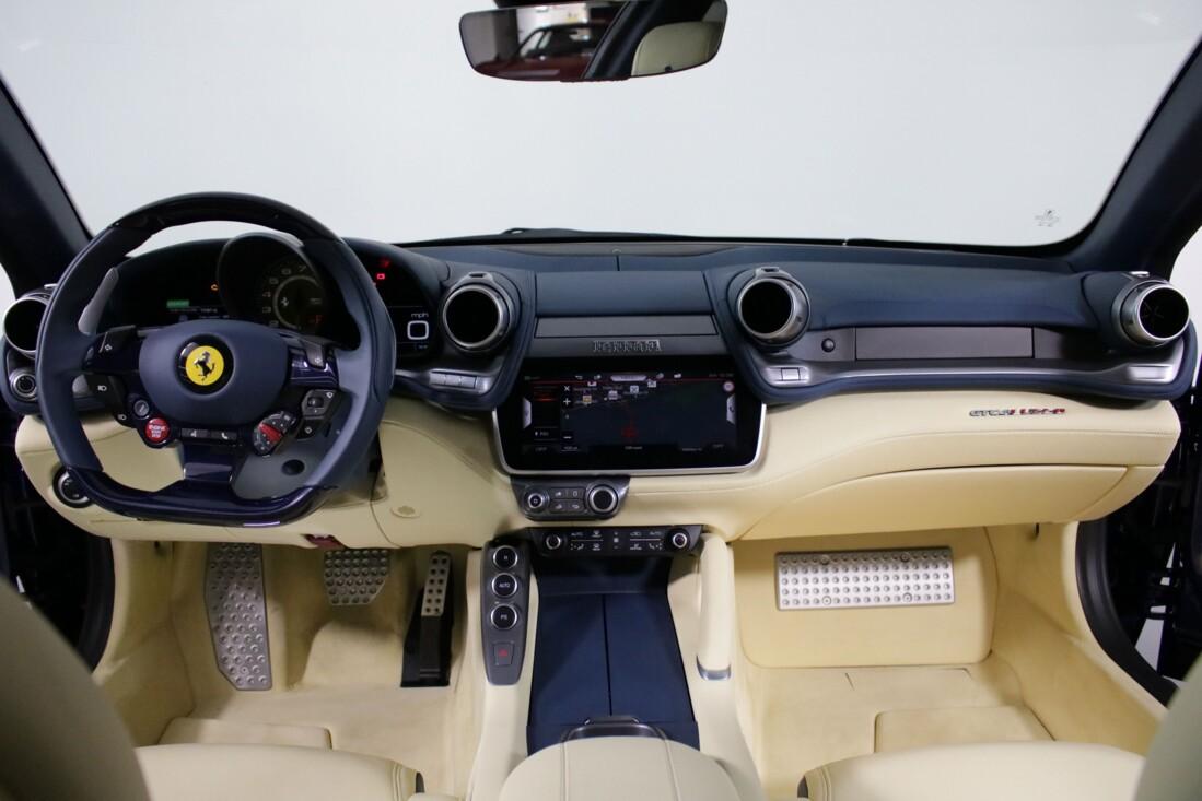 2020 Ferrari GTC4Lusso image _6156b389eab6d0.78647326.jpg