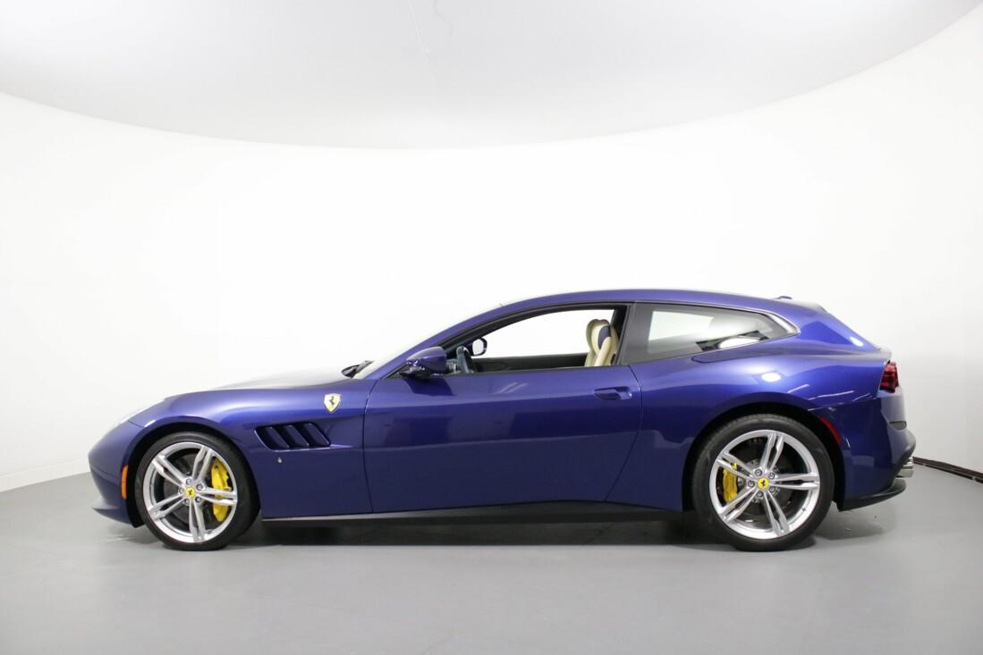 2020 Ferrari GTC4Lusso image _6156b39bafa7c0.35177453.jpg