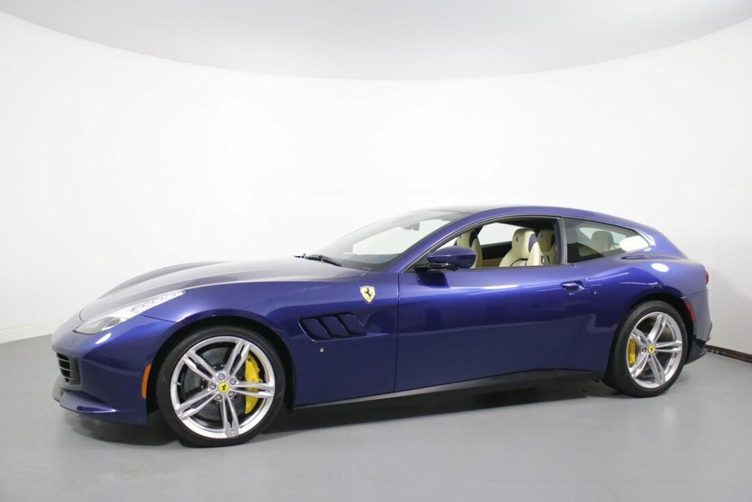 2020 Ferrari GTC4Lusso image _6156b39f3ad2c6.34030826.jpg