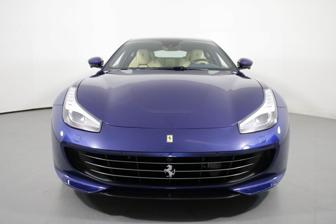2020 Ferrari GTC4Lusso image _6156b3a297aa45.53775188.jpg
