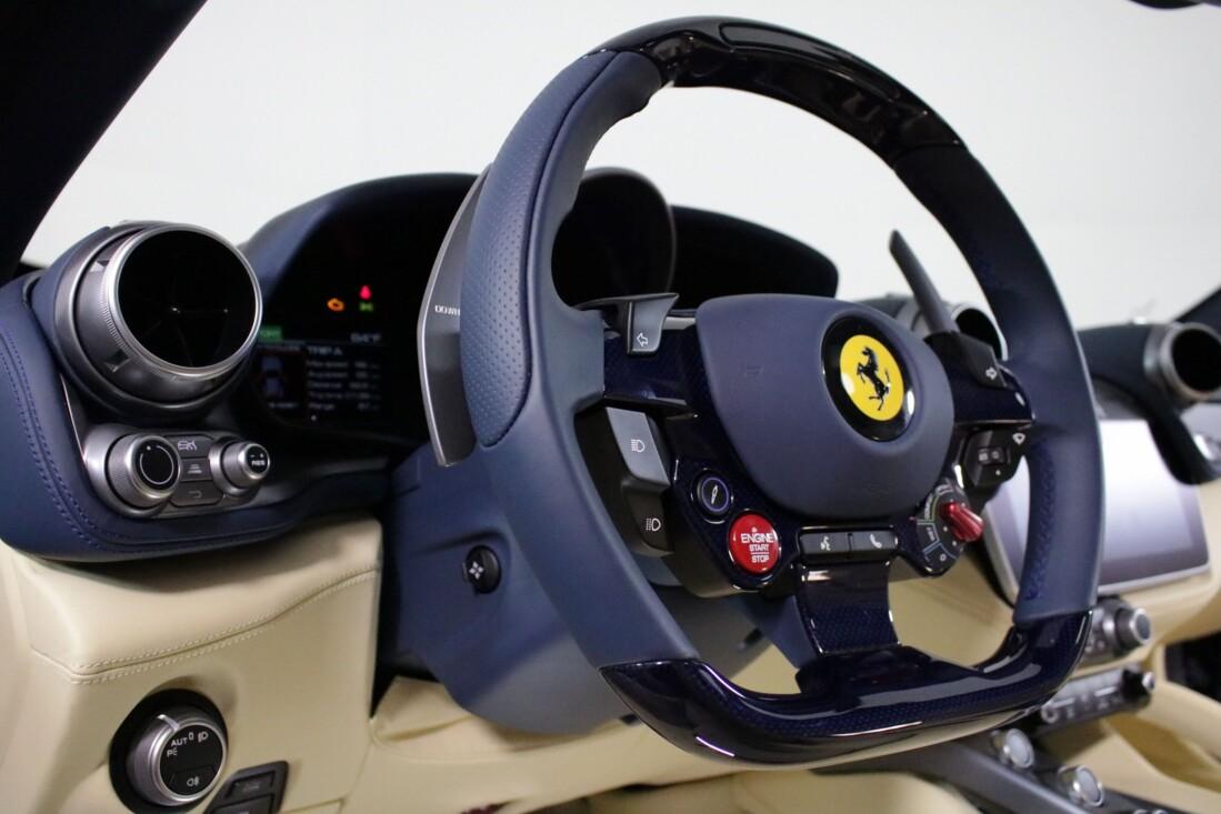 2020 Ferrari GTC4Lusso image _6156b3b078e901.31111800.jpg