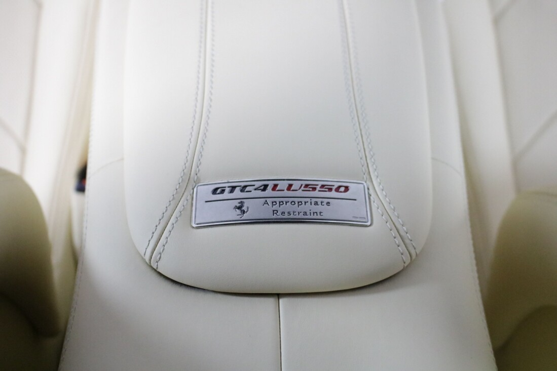 2020 Ferrari GTC4Lusso image _6156b3c37f0411.62770687.jpg