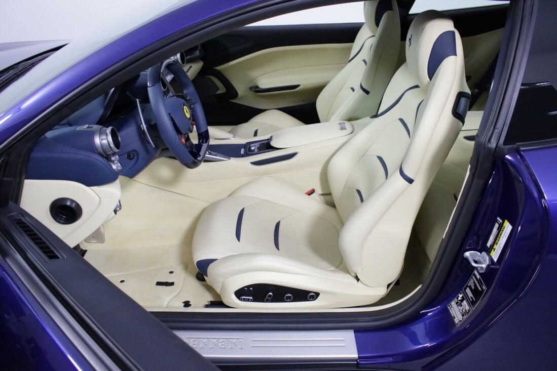 2020 Ferrari GTC4Lusso image _6156b3cc1d9e87.16978815.jpg