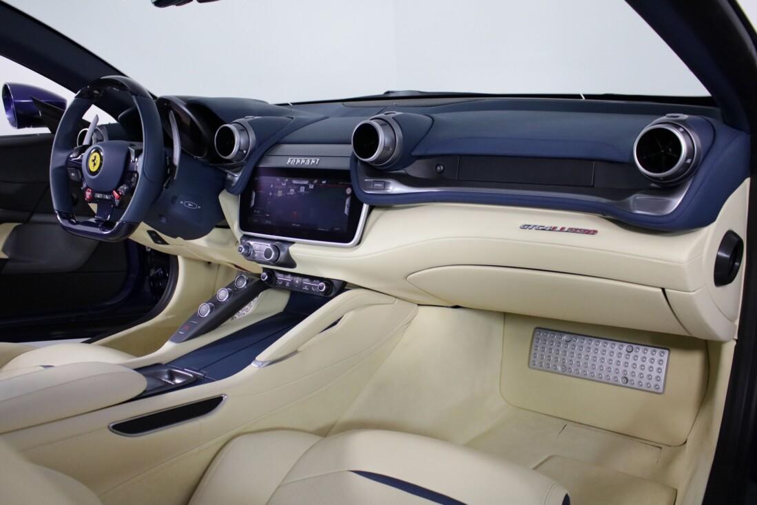 2020 Ferrari GTC4Lusso image _6156b401041ec2.85613460.jpg