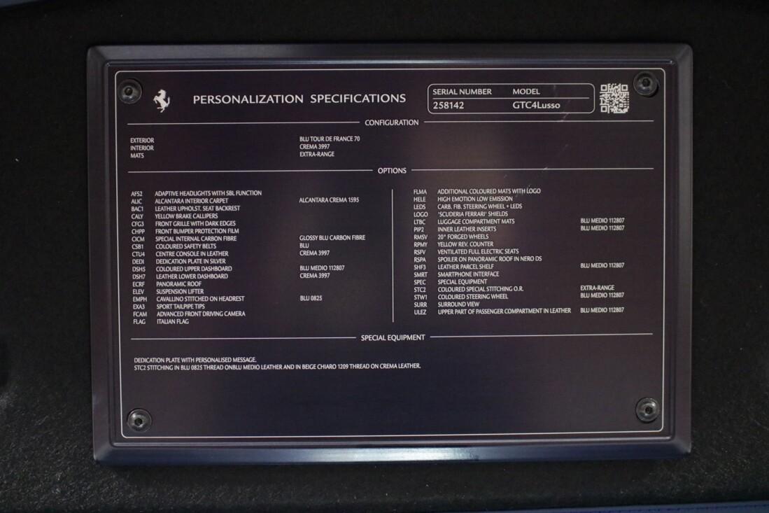 2020 Ferrari GTC4Lusso image _6156b42fb1fa66.92127058.jpg