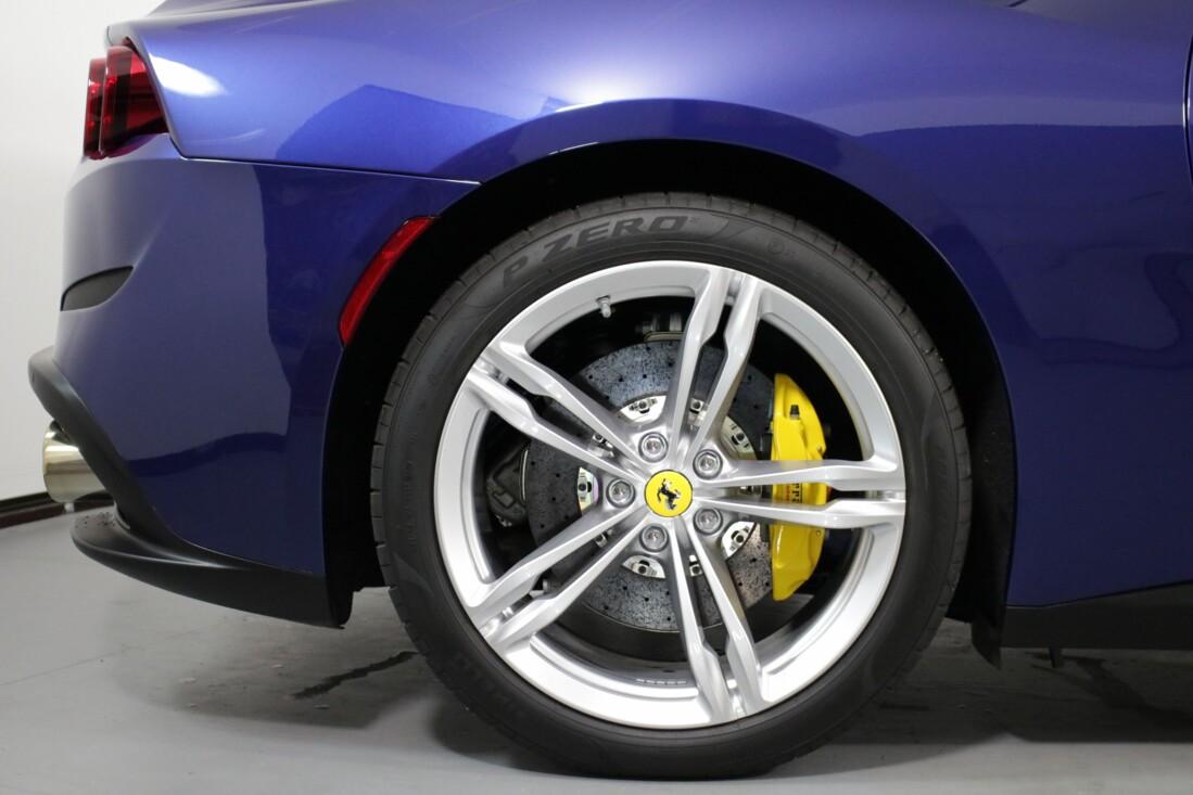 2020 Ferrari GTC4Lusso image _6156b43d8ee6c1.51788989.jpg