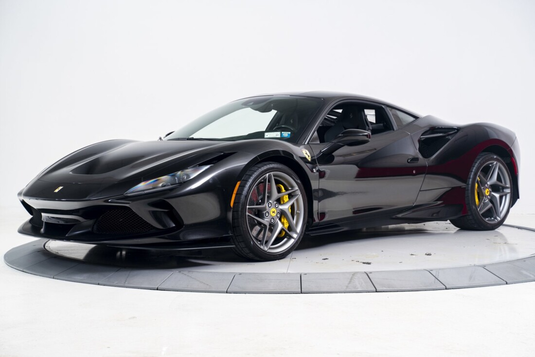 2020 Ferrari F8 Tributo image _6156b46bcc0130.57550646.jpg