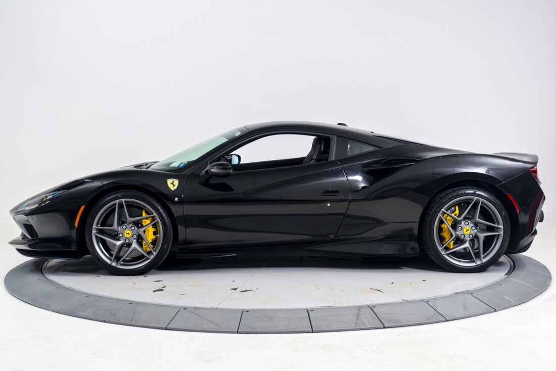 2020 Ferrari F8 Tributo image _6156b46d6c7a62.08216821.jpg