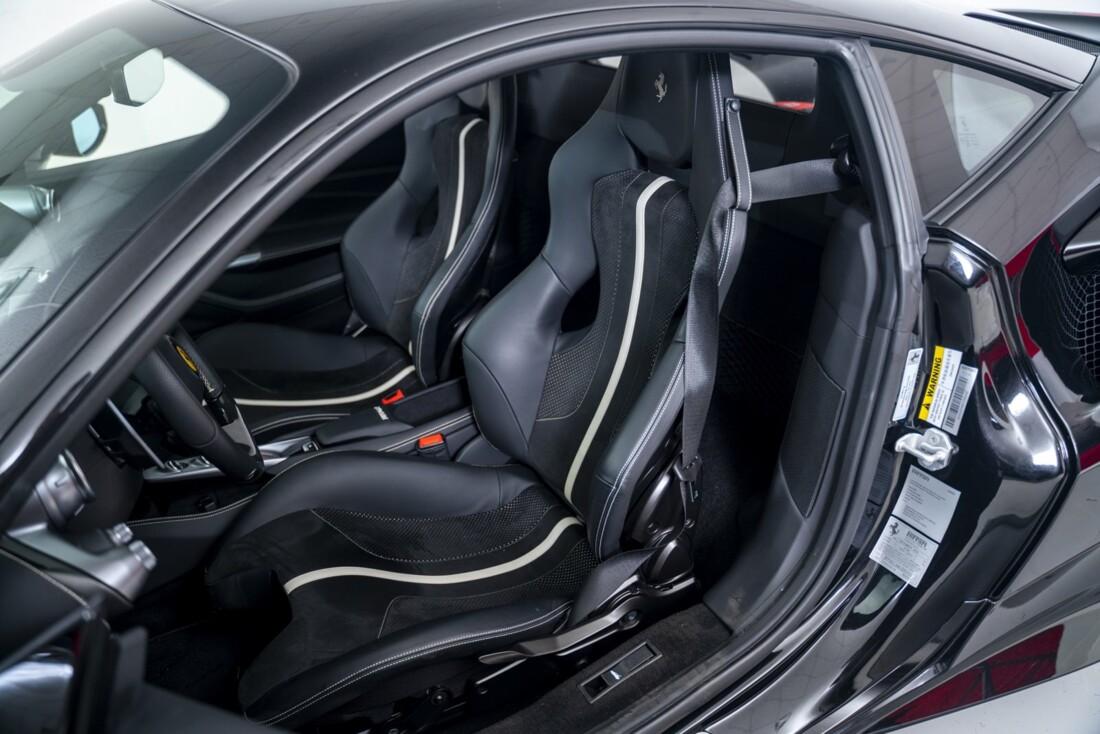 2020 Ferrari F8 Tributo image _6156b46e21f819.97669445.jpg