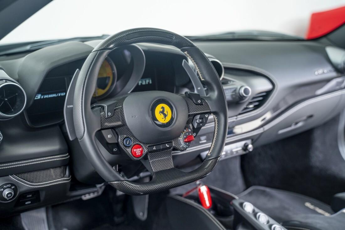 2020 Ferrari F8 Tributo image _6156b46ef109f2.41576597.jpg