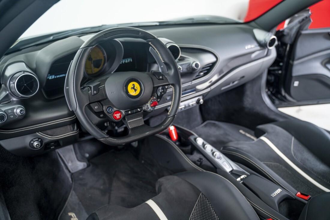 2020 Ferrari F8 Tributo image _6156b46fda31b6.36586234.jpg
