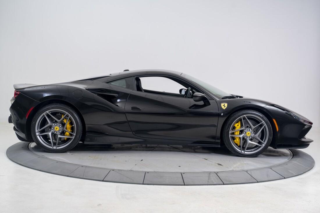 2020 Ferrari F8 Tributo image _6156b472474633.31325570.jpg