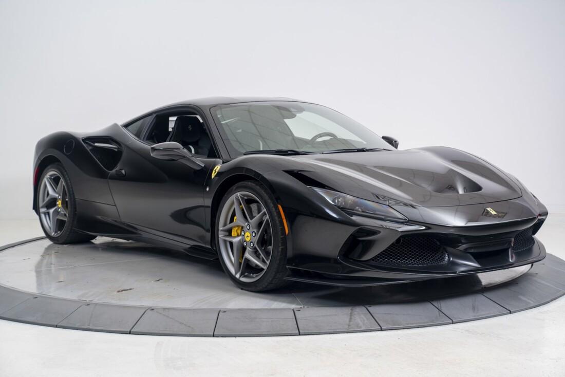 2020 Ferrari F8 Tributo image _6156b47303d824.07547629.jpg