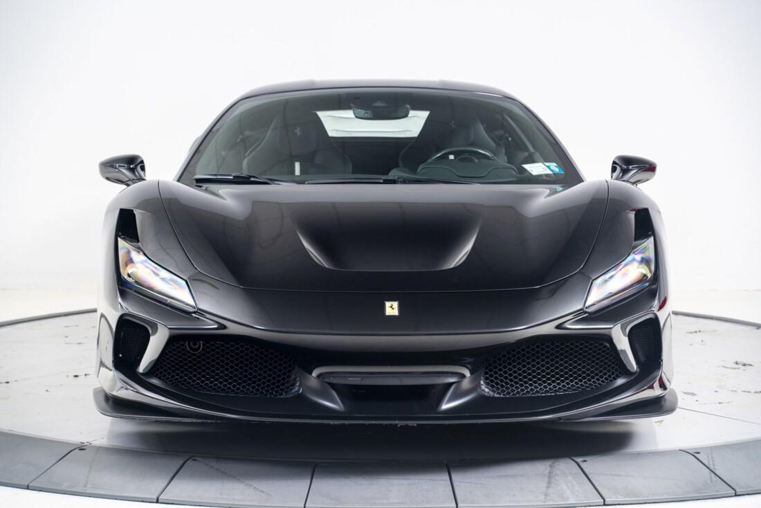 2020 Ferrari F8 Tributo image _6156b473b1aef2.34887415.jpg