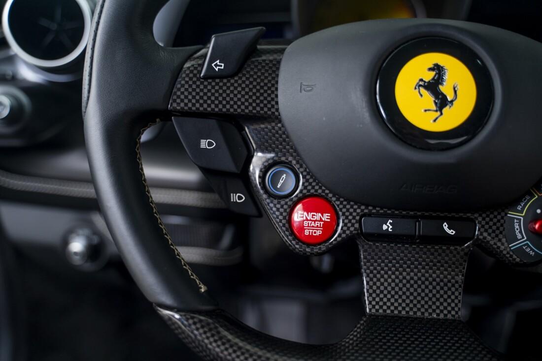 2020 Ferrari F8 Tributo image _6156b479c094b5.47015484.jpg