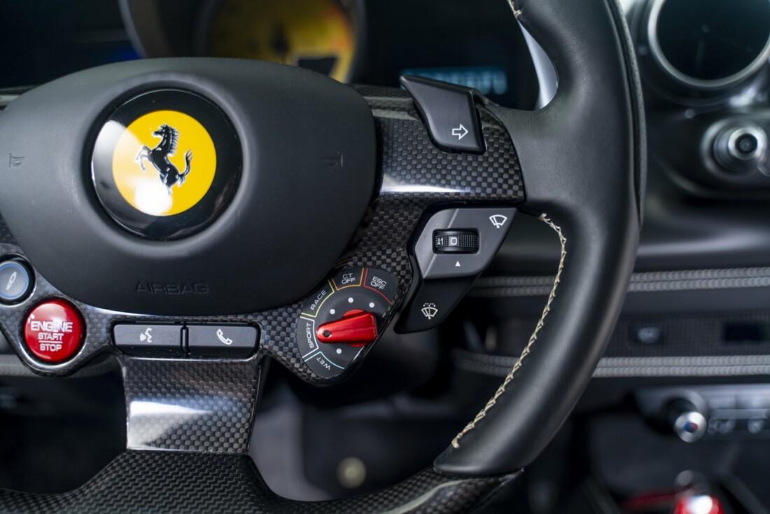 2020 Ferrari F8 Tributo image _6156b47a684c28.90037687.jpg
