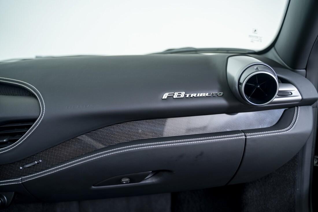 2020 Ferrari F8 Tributo image _6156b47f172504.87680546.jpg