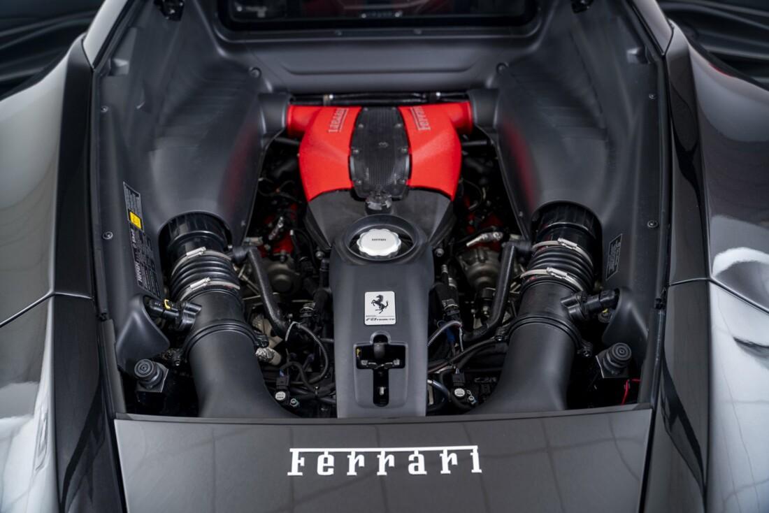 2020 Ferrari F8 Tributo image _6156b480a0ada4.74624499.jpg