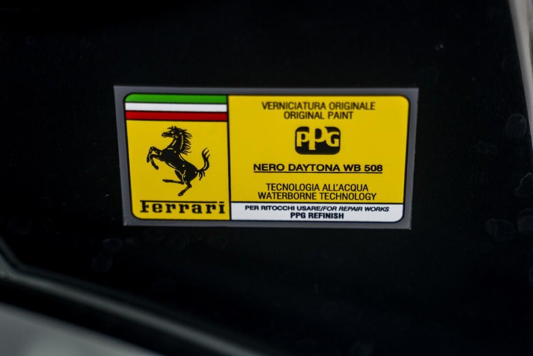 2020 Ferrari F8 Tributo image _6156b48176a8b5.56473057.jpg