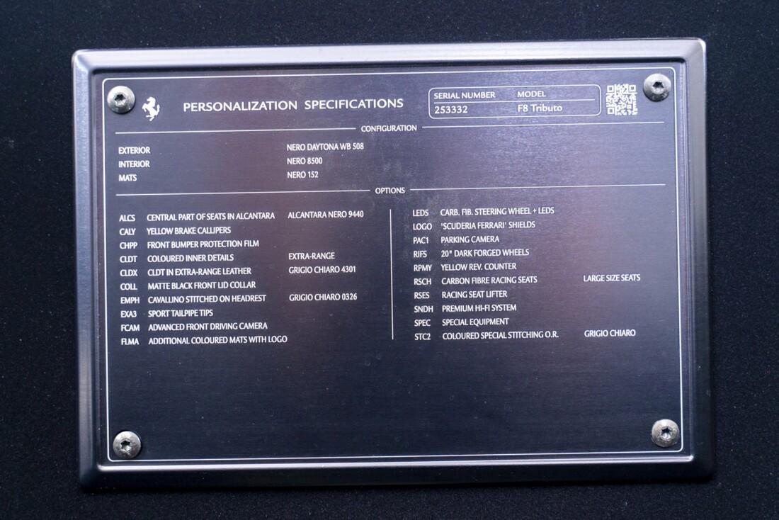 2020 Ferrari F8 Tributo image _6156b4824f77e3.38681712.jpg
