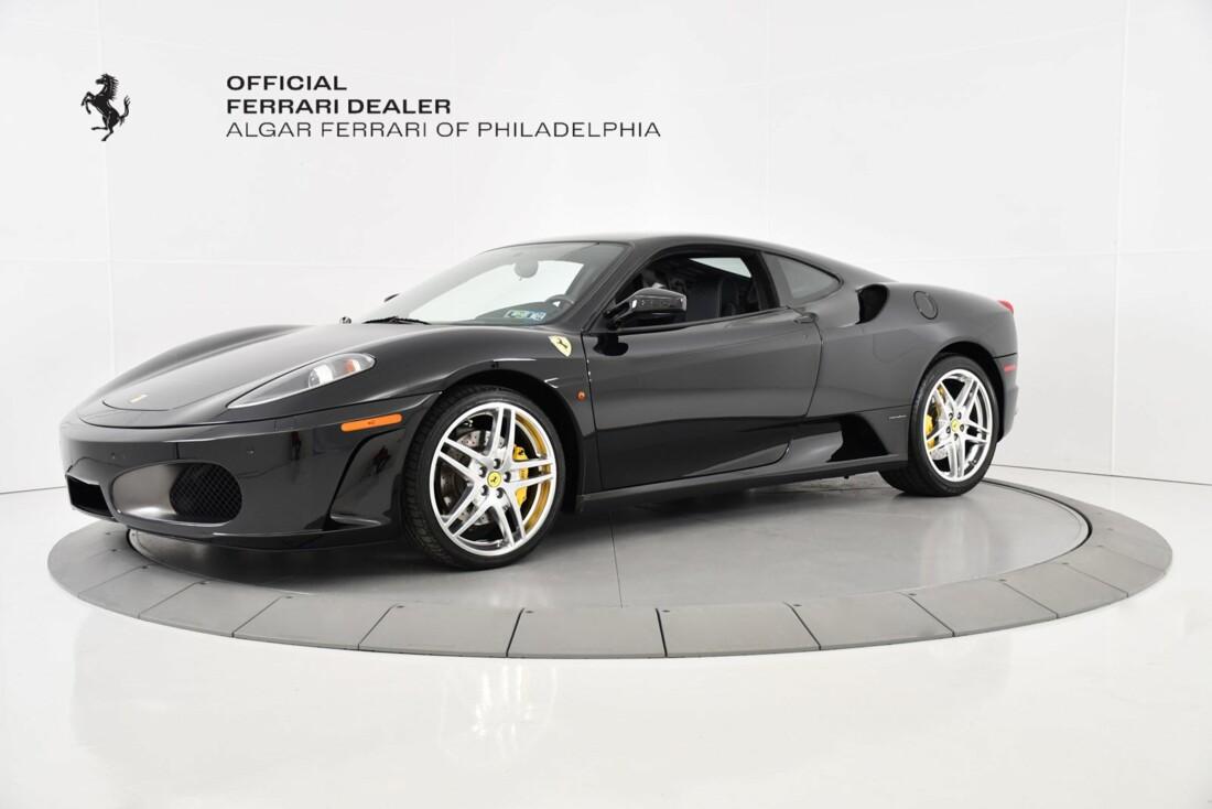 2007 Ferrari F430 image _615803719d5aa1.73353198.jpg