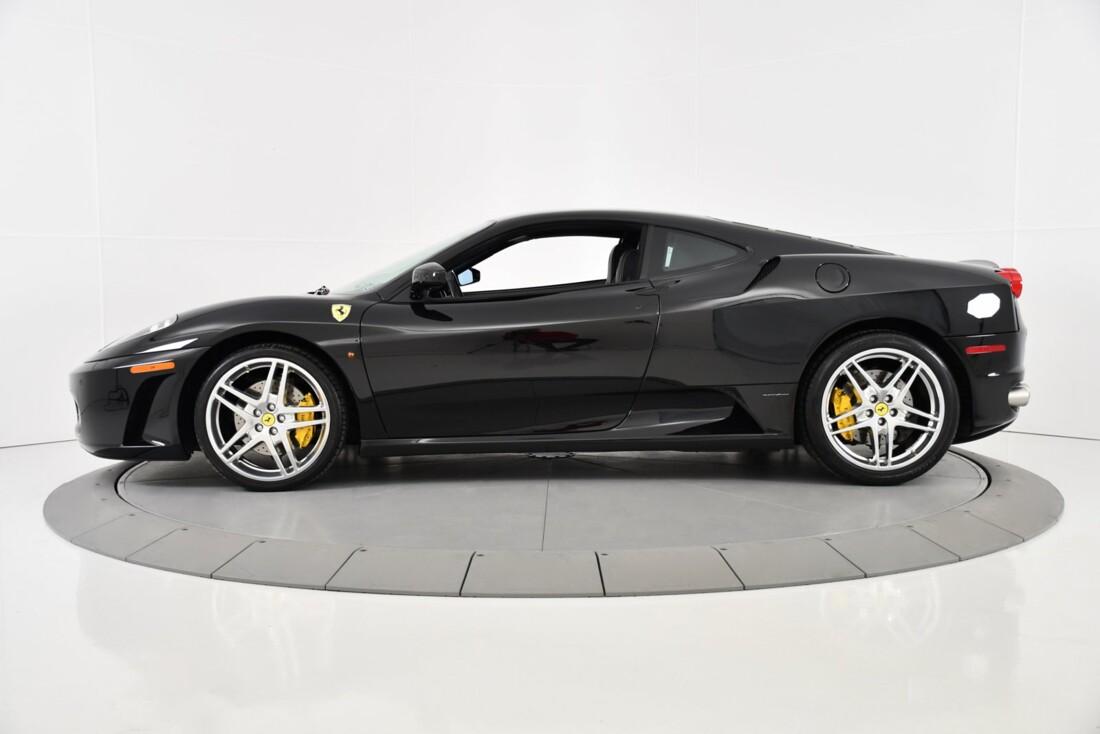 2007 Ferrari F430 image _61580372a70da8.91213927.jpg