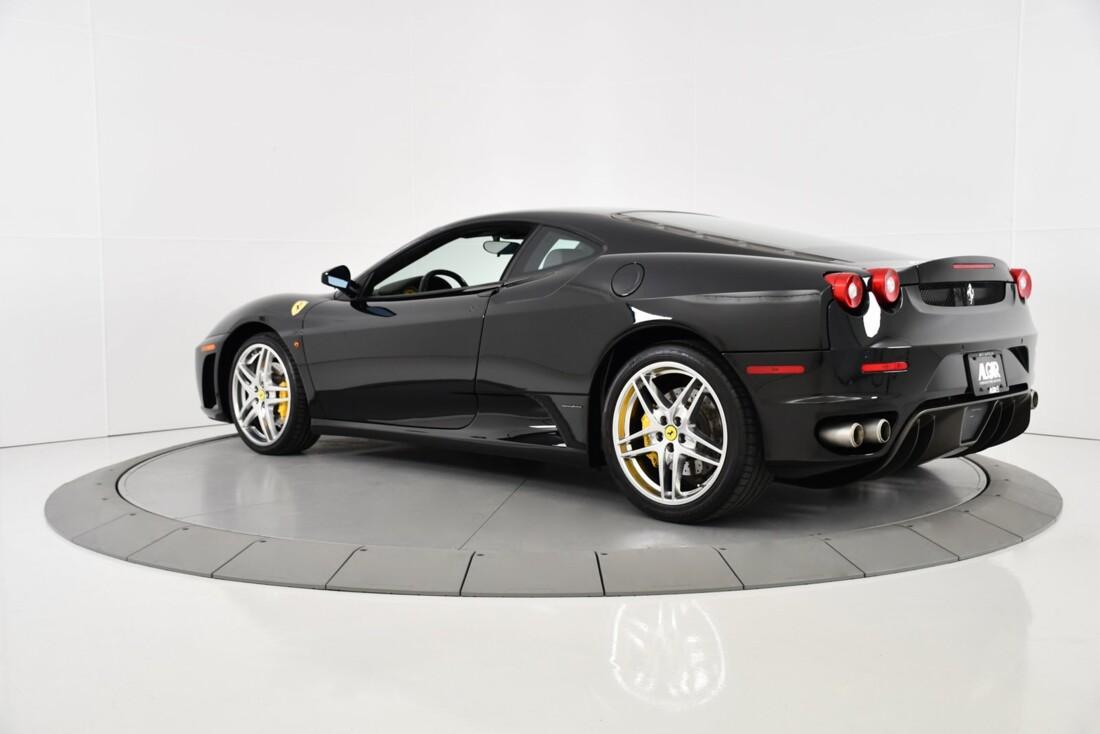 2007 Ferrari F430 image _6158037384aa85.00583321.jpg