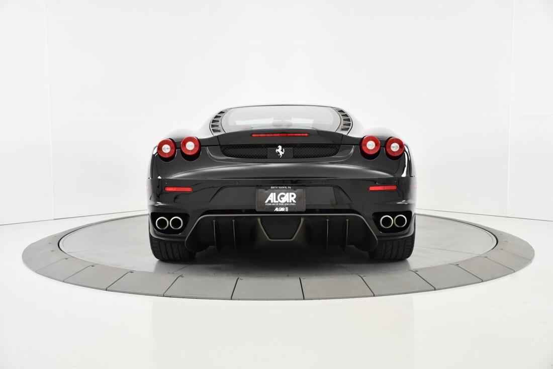 2007 Ferrari F430 image _61580374433a56.27813303.jpg