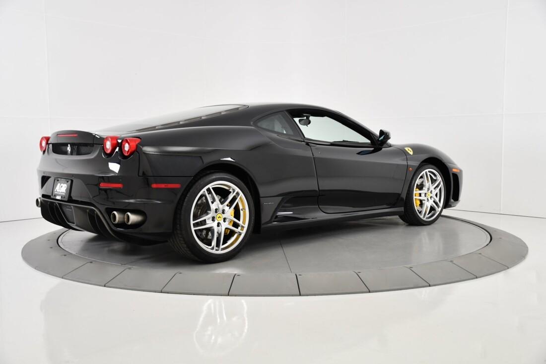 2007 Ferrari F430 image _61580374ec72b9.22769554.jpg